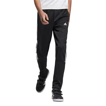 Adidas Kids Tiro Tracksuit Bottoms - BLACK