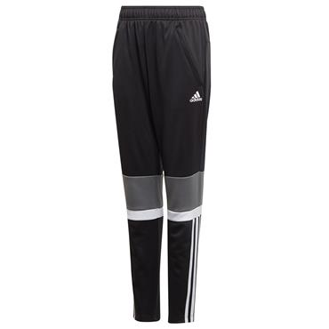Adidas Boys Equipment Bottoms - BLACK