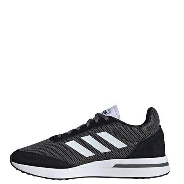 Adidas Womens Run70S Trainers - BLACK