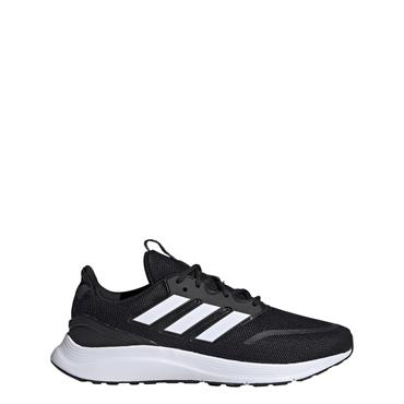 Adidas Mens Energy Falcon Trainers - BLACK