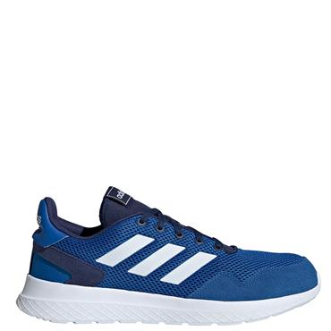 Adidas Mens Archivo Trainers - Blue