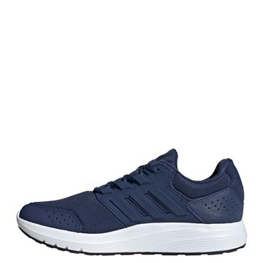 Addias Men's Galaxy 4 Trainers - BLUE