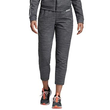 Adidas Womens Xpressive Bottoms - Grey