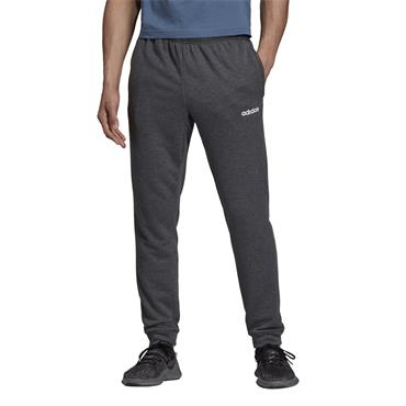 Adidas Mens Designes 2 Move Climalite Pants - Grey