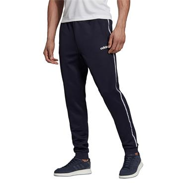 Adidas Mens Celebrate the 90s Track Pants - Navy