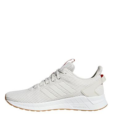 Adidas Womens Questar Ride Runners - Beige