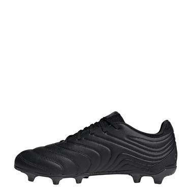 Adidas Mens Copa 19.3 FG Football Boots - BLACK