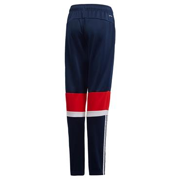 Adidas Kids Equipment Joggers - Navy