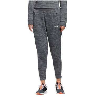 Adidas Womens Essentials 7/8 Pants - Grey