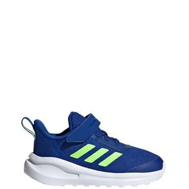 Adidas Infants FortaRun Trainers - Royal