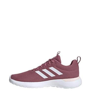 Adidas Womens Lite Racer Trainers - Purple