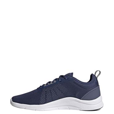 Adidas Mens Sweet Rain Trainers - Navy