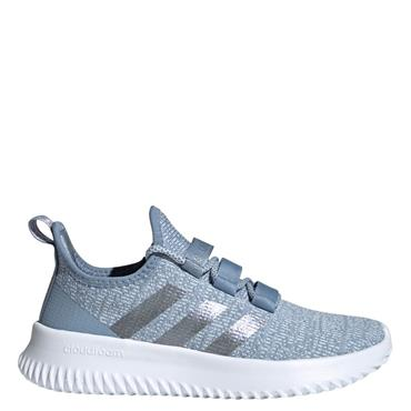 Addias Kid's Kaptir Trainers - Blue