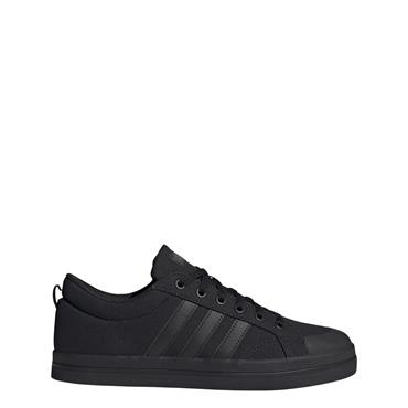Adidas Mens Bravada Trainers - BLACK