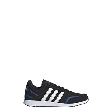 Adidas VS Switch 3 Trainers - Navy