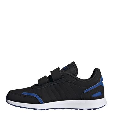 Adidas Kid's VS Switch 3 Trainers - Navy