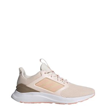Adidas Womens Energy Falcon X Trainers - Pink