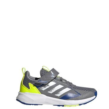 Adidas Kids Fai2Go Trainers - Grey