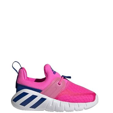 Adidas Infants Rapida Zen Trainers - Pink