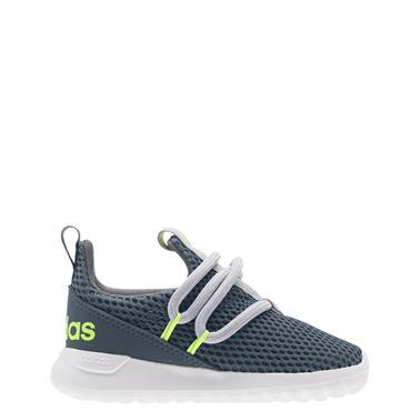 Adidas Kids Lite Racer Adapt 3 Trainer - Blue
