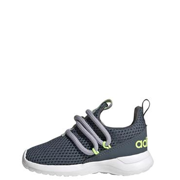 Adidas Kids Lite Racer Adapt 3 Trainer - BLUE