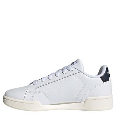 Adidas Kids Roguera Junior - WHITE