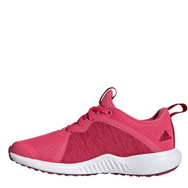 Adidas Kids FortaRun X Shoes - Pink
