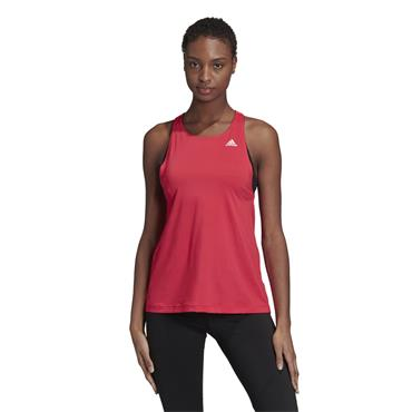 Adidas Designed To Move Tank Top - Pink