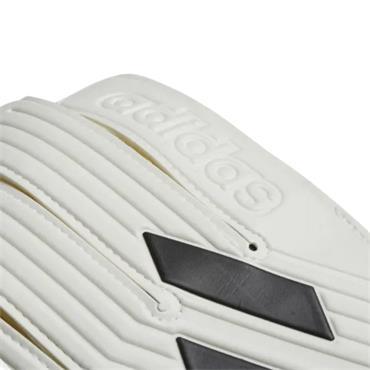 Adidas Tiro Club Fottball Glove - BLACK