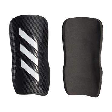 Adidas Trio Shinguards - BLACK