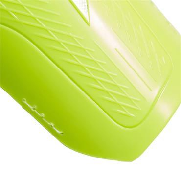 Adidas X Shinguards - Yellow