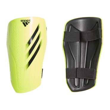 Adidas X Shinguards - Yellow