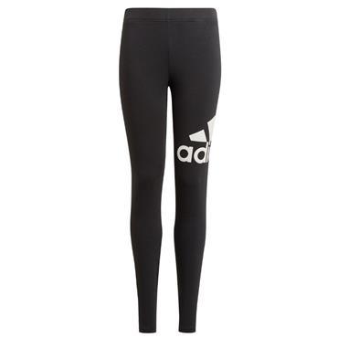 Adidas Kids Essentials Leggings - BLACK