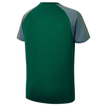 KIDS FAI ELITE TRAINING SS JERSEY - GREEN