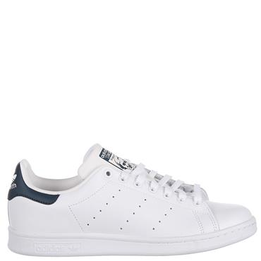ORIGINALS  STAN SMITH TRAINER - WHITE