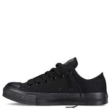 Converse Chuck Taylor All Star Classic - Black