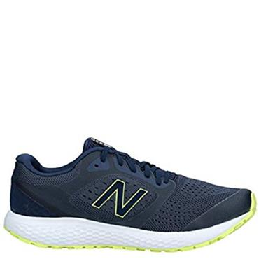 New Balance Mens 520 Running Shoe - Navy