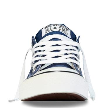 CHUCK TAYLOR ALL STAR OX CLASSIC - NAVY