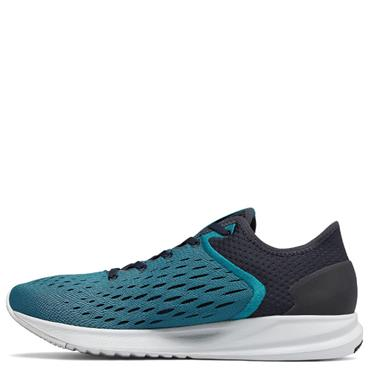 New Balance Mens Fuelcore 5000 Running Shoe - Blue/Navy