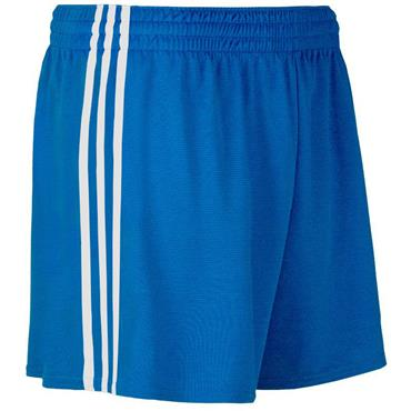 O'Neills Mourne Shorts - Royal/White
