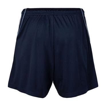 O'Neills Mens Solar Poly Shorts - Navy