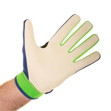 Michael Murphy Adults Phantom GAA Gloves - BLUE