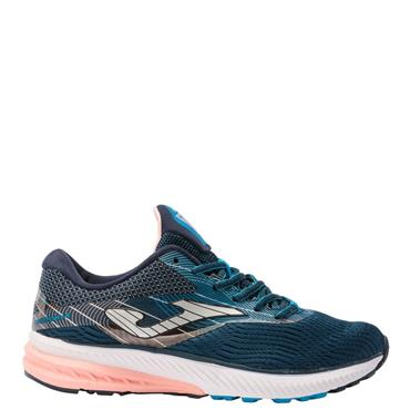 JOMA WOMENS VICTORY TRAINERS - Navy