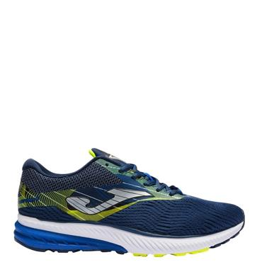JOMA MENS VICTORY 2103 TRAINERS - Navy
