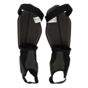 Nike Protegga Flex Shinguards - BLACK