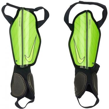 Nike Protegga Flex Shinguard - Green