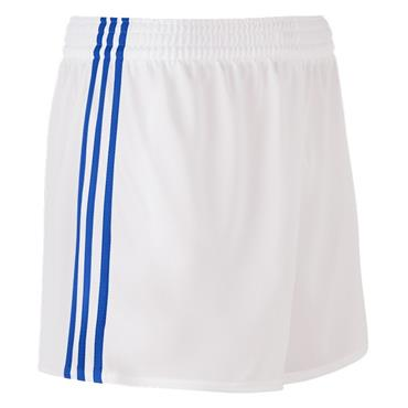 O'Neills Sperrin Shorts - White/Blue