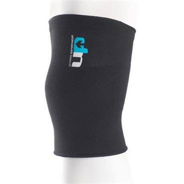 ULTIMATE PERFORMANCE KNEE SUPPORT - BLACK