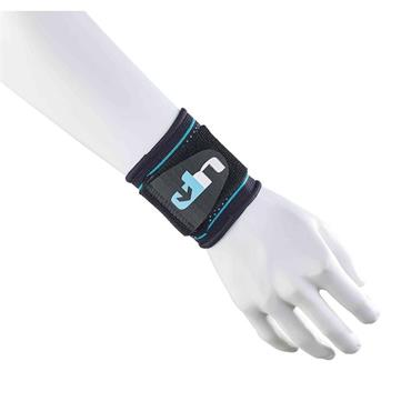 Ultimate Performance Advaned Ultimate Compression Wrist Support - BLACK