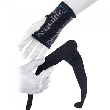 Ultimate Performance Wrist Support - Black